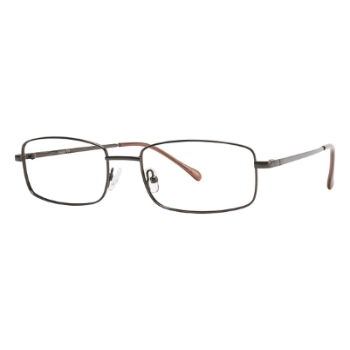 Fission 026 Eyeglasses