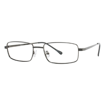 Fission 030 Eyeglasses