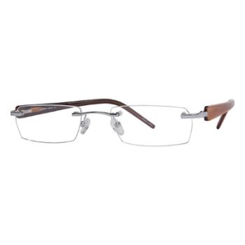 cb8ae775956 Helium-Paris HE 156 Eyeglasses