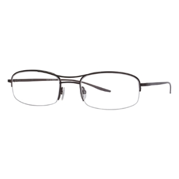 Cruz I-247 Eyeglasses