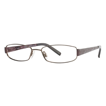 Junction City Toledo Eyeglasses