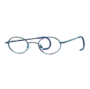 Value Kiddi-Flex 4 Eyeglasses
