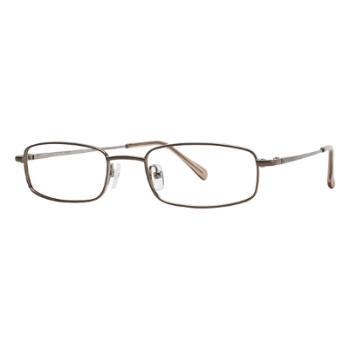 Richard Taylor Scottsdale Ville Eyeglasses
