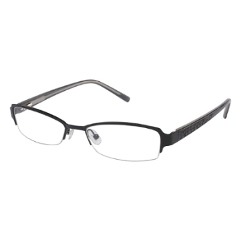 Ted Baker B182 Amazon Eyeglasses