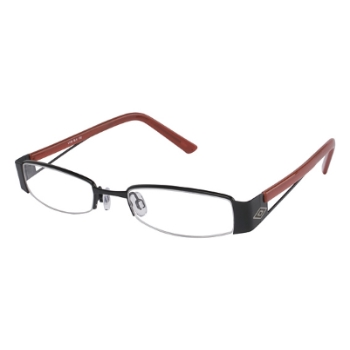 Umbro U136 Eyeglasses