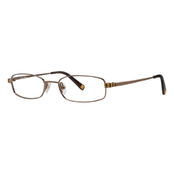 Thalia Girls Jimena Eyeglasses