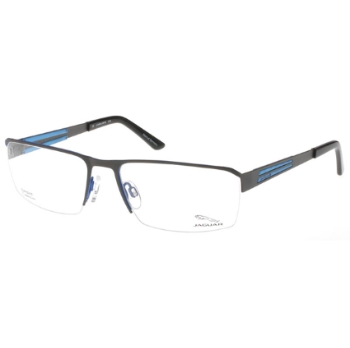 Jaguar Spirit Jaguar Spirit 33556 Eyeglasses