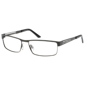 Jaguar Spirit Jaguar Spirit 33558 Eyeglasses