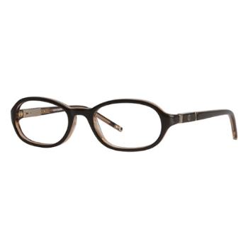 Tory Burch TY2015 Eyeglasses