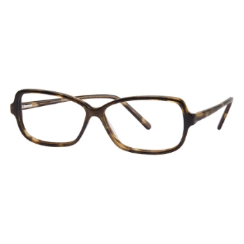 Alexander Collection Frances Eyeglasses