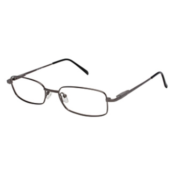 Bill Blass BB 966 Eyeglasses