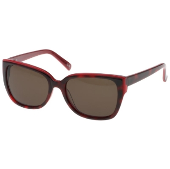 Exces Exces Skye Sunglasses