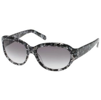 Exces Exces Opal Sunglasses