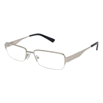 Bill Blass BB 971 Eyeglasses