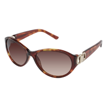 Ted Baker B489 Ford Sunglasses