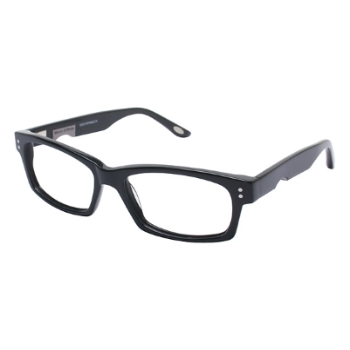 Marc O Polo 503017 Eyeglasses