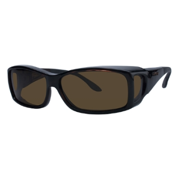 Haven Polarized Haven Classic Windemere Sunglasses