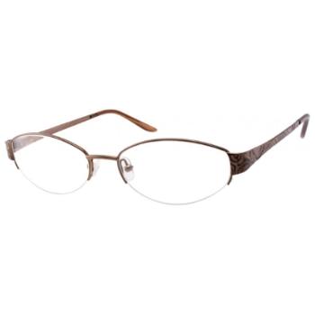 Bulova Eyeglasses | 85 result(s) | Authentic Designer Brands