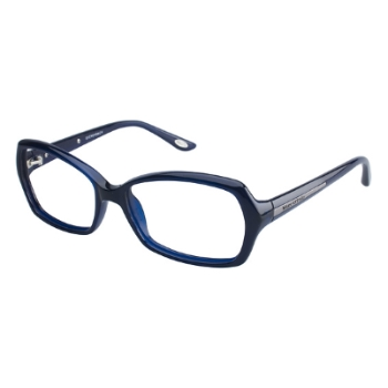 Marc O Polo 503019 Eyeglasses