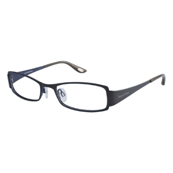 Marc O Polo 502025 Eyeglasses