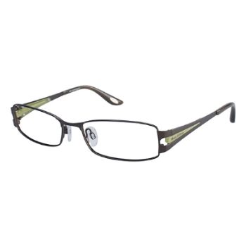Marc O Polo 502021 Eyeglasses