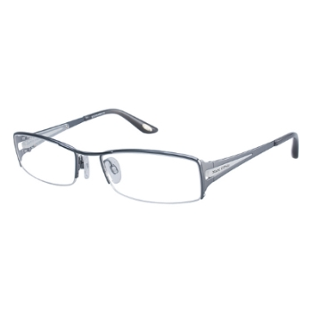 Marc O Polo 502022 Eyeglasses