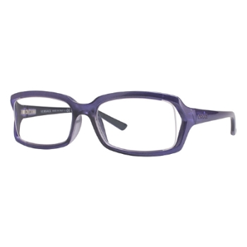 Versace VE 3143 Eyeglasses