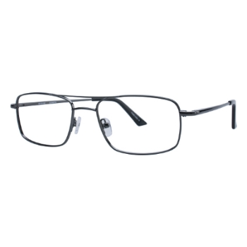 Richard Taylor Scottsdale Julius Eyeglasses