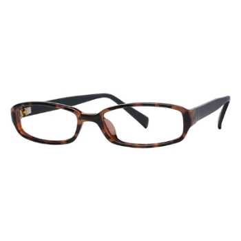 Parade 1702 Eyeglasses