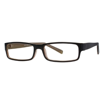 Parade 1706 Eyeglasses