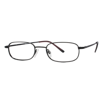 Parade 1608 Eyeglasses