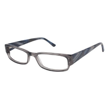Cruz Madison Ave Eyeglasses