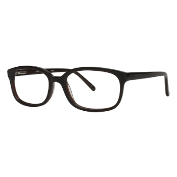 ClearVision Mark Eyeglasses
