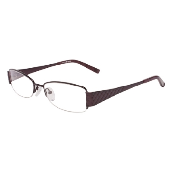 Port Royale TC857 Eyeglasses