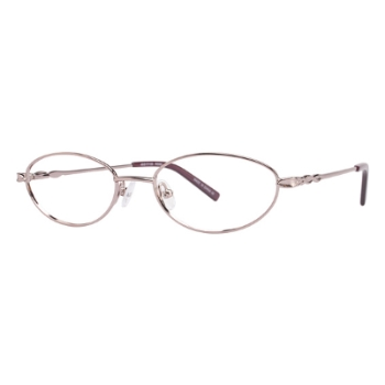 Richard Taylor Scottsdale Viviana Eyeglasses