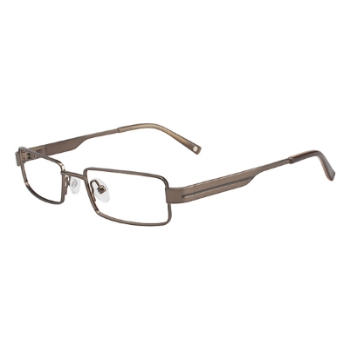 Kids Central KC1633 Eyeglasses