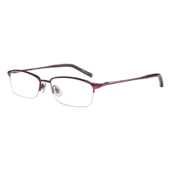 Jones New York Petites J131 Eyeglasses