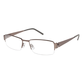 LT LighTec 6867L Eyeglasses