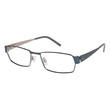 LT LighTec 6866L Eyeglasses