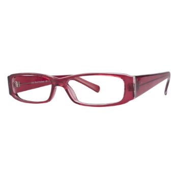 Practical Joan Eyeglasses