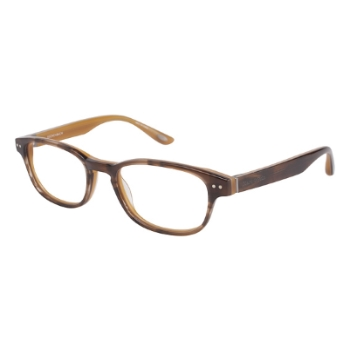 Marc O Polo 503013 Eyeglasses