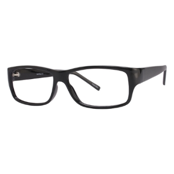 Limited Editions Suffolk Eyeglasses