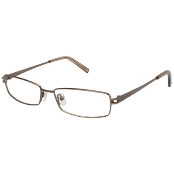Bill Blass BB 974 Eyeglasses