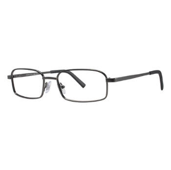 Wolverine W044 Safety Eyeglasses