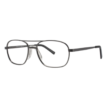 Wolverine W040 Safety Eyeglasses