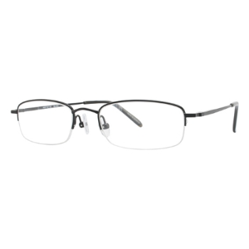 Richard Taylor Scottsdale Clyde Eyeglasses