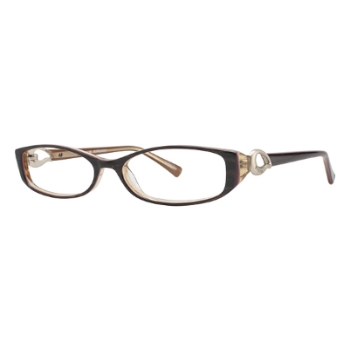 Bulova Willemstad Eyeglasses