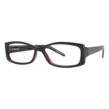 4U US 71 Eyeglasses