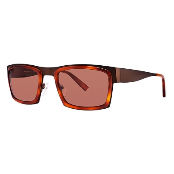 OGI Eyewear 8053 Sunglasses