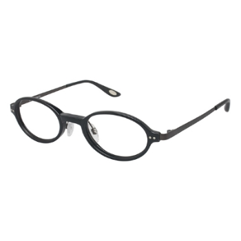 Marc O Polo 503023 Eyeglasses